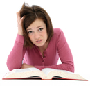 Homework help. Science, biotechnology, chemistry, physics and more