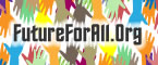 Future For All logo